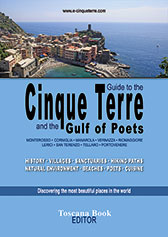 Guide to the Cinque Terre
